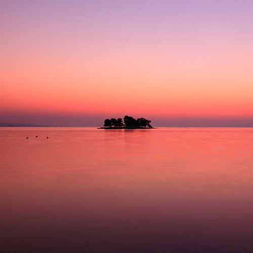 0019 宍道湖