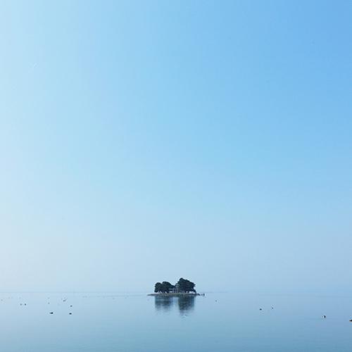 0024 宍道湖