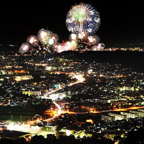 0031 松江水郷祭