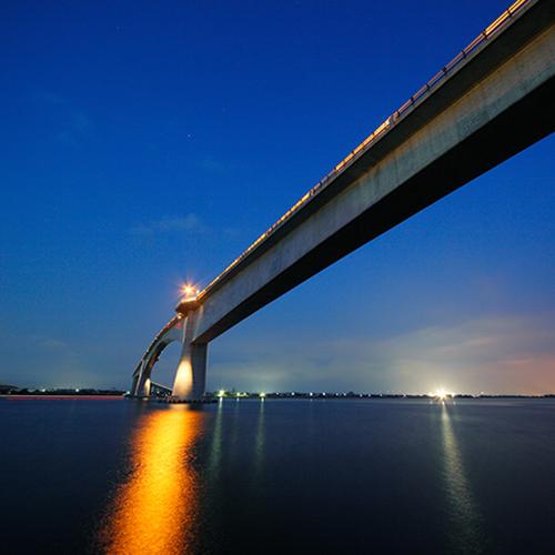 0032 江島大橋