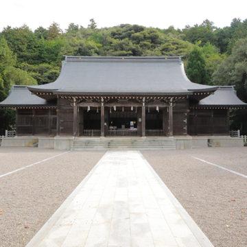 0509 隠岐神社