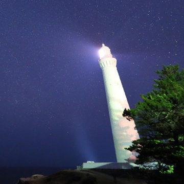 0574 出雲市 日御碕灯台