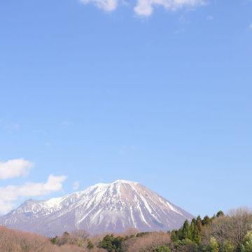 0767   大山