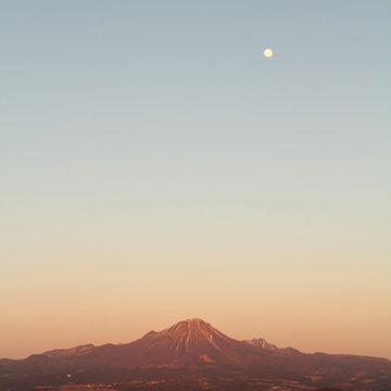 0771   大山