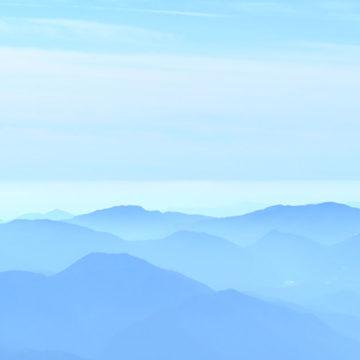 0775   大山