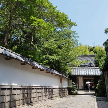 0865    松江市 月照寺