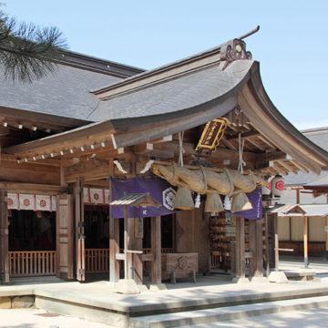 0874    八重垣神社