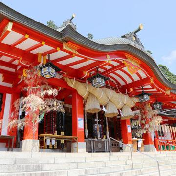 1112    津和野町 太皷谷稲成神社