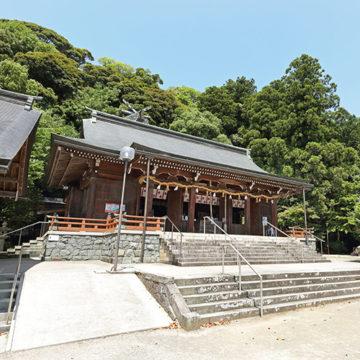 s1311 大田市 物部神社