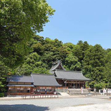 s1313 大田市 物部神社