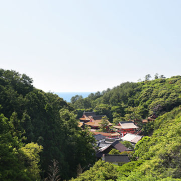 s1346 出雲市 日御碕神社